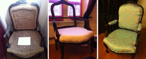 mon-fauteuil